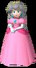 Queen Peach