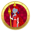 Ruby SR Icon