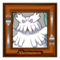 SB2 Abomasnow assist icon