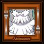 SB2 Abomasnow assist icon