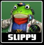 SSBSSlippy