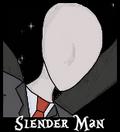 SlenderManBoxDW