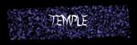 Temple SSBR