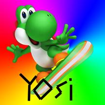 YoshiAllstars