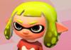 120px-S2 Customization Inkling Female Hair 2 Front