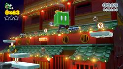 250px-WiiU SM3DW 10.15.13 Scrn26