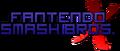 Fantendo Smash Bros