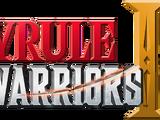 Hyrule Warriors II (ACL)