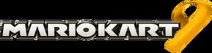 ACL-Mario Kart 9 logo