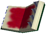 BookendSM64
