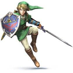 Character5-Link