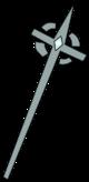 CrucifixofSalvation