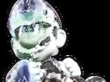 Diamond Mario