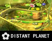 Distantplanetssb5
