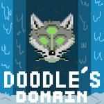 Doodle's Domain Discord avatar icon