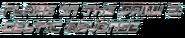 Flame in the Dark 3 Euro Logo