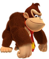 Donkey Kong Country: The Movie