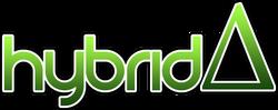 HybridDeltaLogo