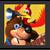 JSSB Character icon - Banjo & Kazooie
