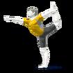 JSSB Wii Fit Trainer alt 5
