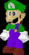 Luigi64DiscordCostume