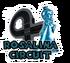 MKG Rosalina Circuit