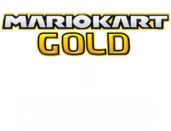MKG x Nintendo