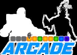PSASE Arcade