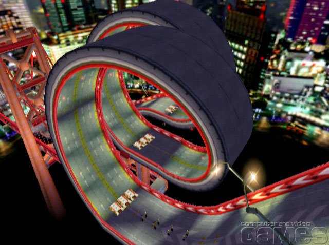 File:Radical Highway.jpg