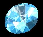 Regal Diamond early