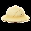 SMO Explorer Hat