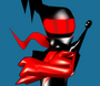 Shadow (PXZ2) Icon