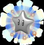 SilverStar SM64S
