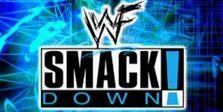 Smackdown '99