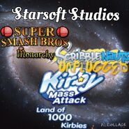 StarsoftFCS2015
