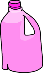 StrawberryMilkJug FantendoQuest