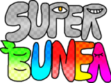 Super Bunea (series)