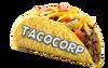TACOCORP