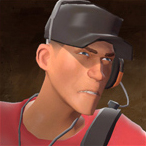 File:TF2Scout.jpg