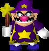 Wizard Wario MP2