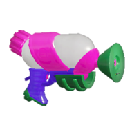 1.S2 Weapon Main Splattershot
