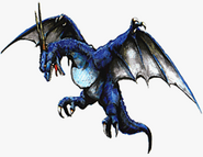 Amul Dragon Spirit2