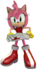 Amy by santajack8-d6vpvl0