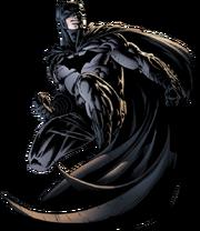 BatmanRender