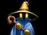 Super Smash Bros. Impact/List of spirits (Final Fantasy series)