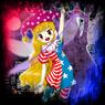 ClownpieceEmpire