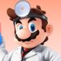 Dr.MarioSGY