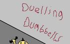 Duelling Dumbbells EN