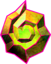 EnchantedStone