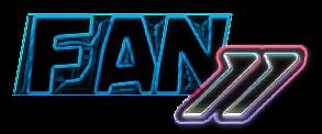 Fan11 logo 2